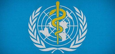 L'empire mondial de la santé de Bill Gates, dernière partie