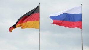 Le jeu de l'ombre revisité: comment l'Eurasie est remodelée