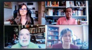 Équateur: Nous dénonçons la renégociation de la dette par le gouvernement de Lenín Moreno