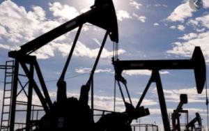 L'OPEP du XXIe siècle: une mutation verte