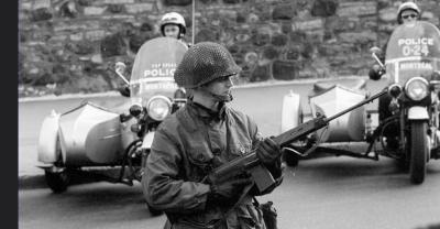 Crise d'octobre au Québec (1970)- Des excuses s'imposent