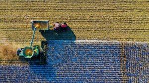 Les barbares à la porte de la ferme: le capital-investissement à l'assaut de l'agriculture