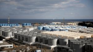 Fukushima, la pandémie nucléaire se répand