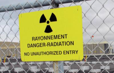 Lettre ouverte : Des femmes de partout au Canada demandent au Conseil du Trésor de cesser de financer les petits réacteurs nucléaires modulaires