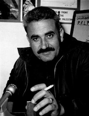 Georges Habache, figure de légende du combat national palestinien 1/2