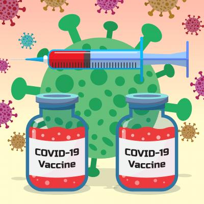 VIDÉO : Le vaccin anti-COVID-19, le vrai et le faux.