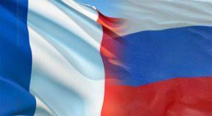 76 ans après la capitulation allemande, Paris commémore honteusement sa Libération et Moscou fête glorieusement sa Victoire