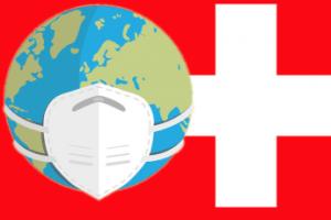 Loi Covid, Suisse. Que percevons-nous du plan sagittal ?