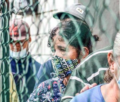 VENEZUELA-COLOMBIE – Des ombres sur Apure: le conflit à la frontière