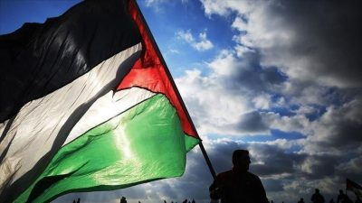 Cisjordanie: mort d'un dissident palestinien après son arrestation par les forces de l'ordre