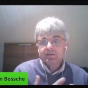 Vaccination Covid-19 – Dernier avertissement par le dr Vanden Bossche