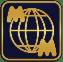 www mondialmoquette ch