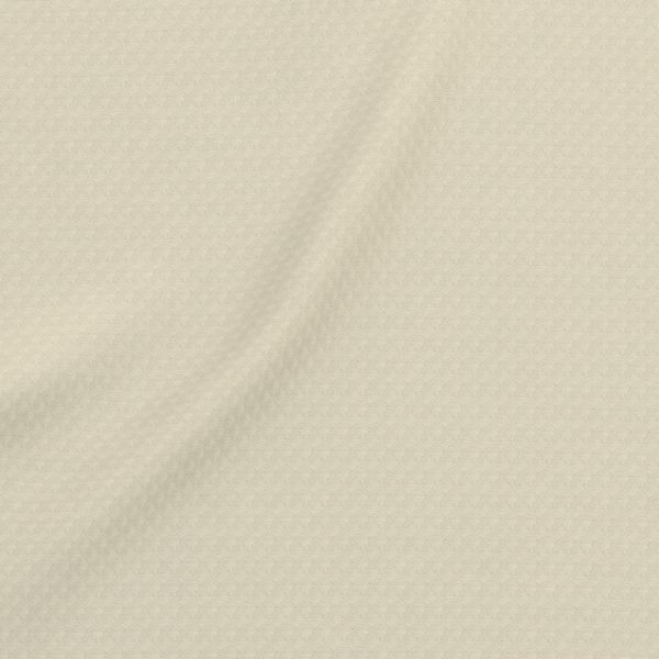 tissu ameublement pique bb grande largeur