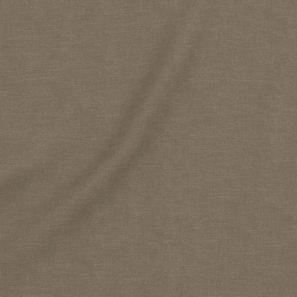 tissu ameublement grande largeur