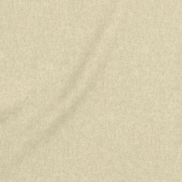 tissu lin melange grande largeur