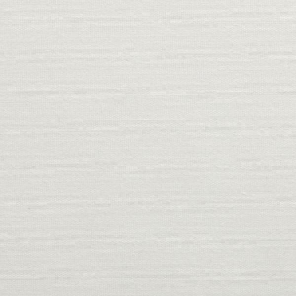 tissu occultant blanc pour rideaux
