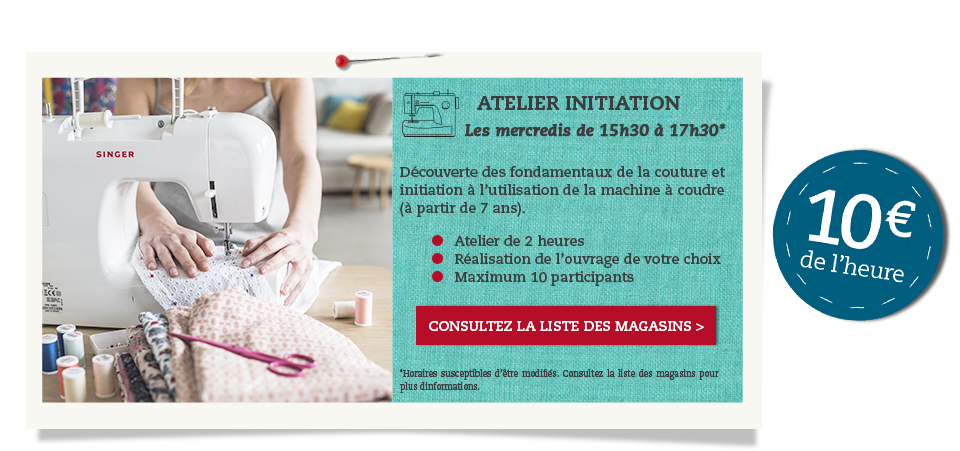 ateliers couture