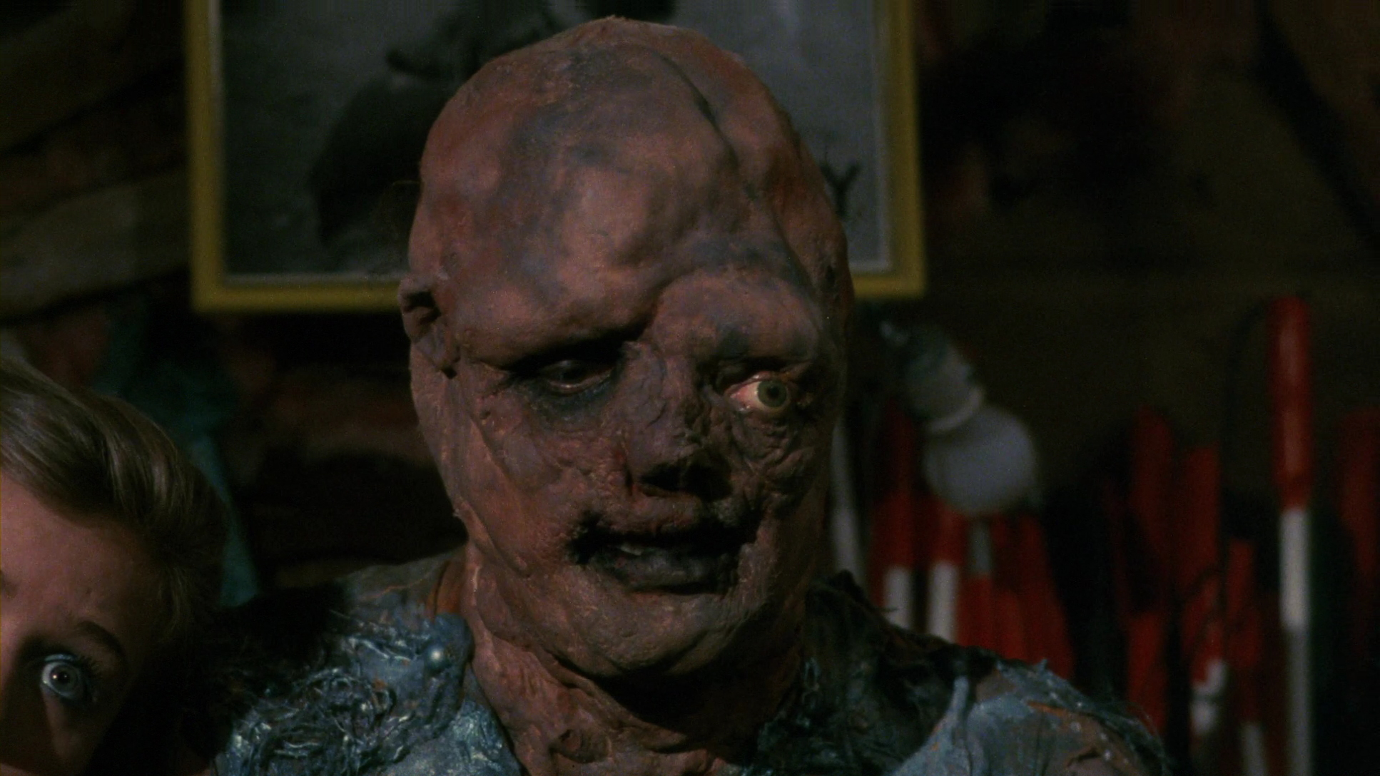 Image result for the toxic avenger1984
