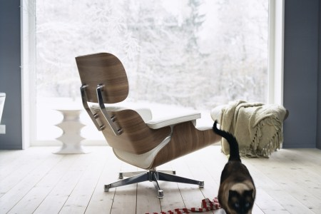 best home design chaise lounge eames