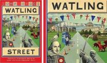 Of Watling Street and Communicating with Places — It's Time To Take The Road Less Travelled… Even If It's the Street Where You Already Live