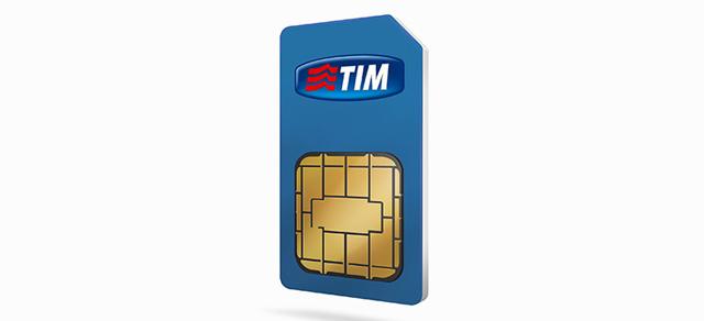 Winback TIM, arrivano alcune novità (e diverse modifiche) tra costi di attivazione e offerte disponibili