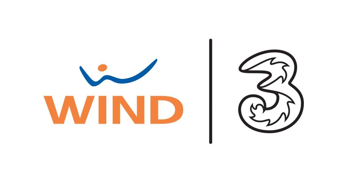 """Emergenza Centro Italia, le reti Wind e 3 sono """"sotto controllo"""". Casi isolati in via di risoluzione"""