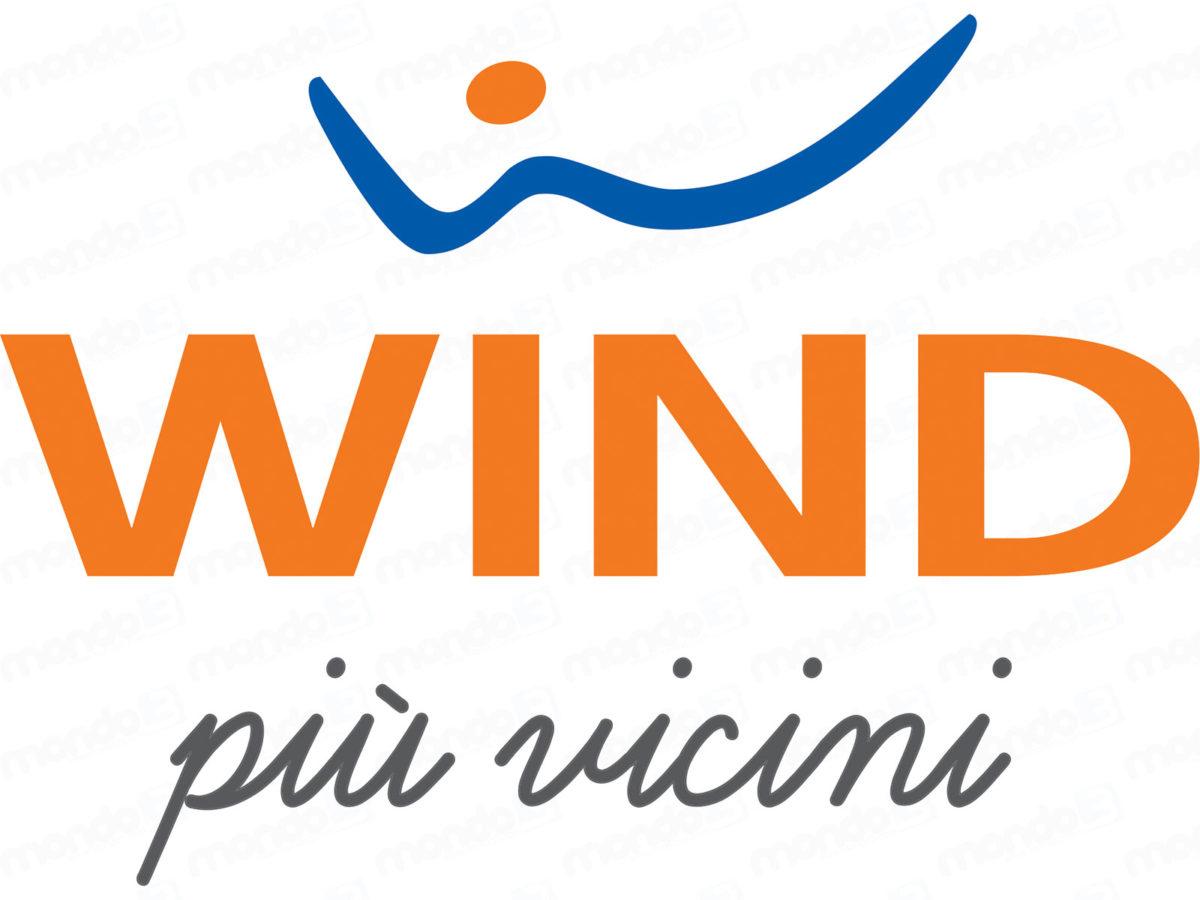 """Anche Wind """"taglia"""" Lycamobile: niente tariffa speciale i suoi clienti"""