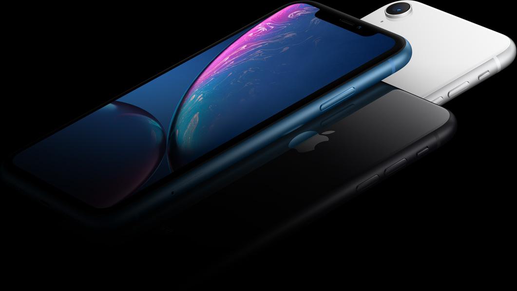 Sanzione di 10 milioni di euro ad Apple per pratiche commerciali ingannevoli e aggressive