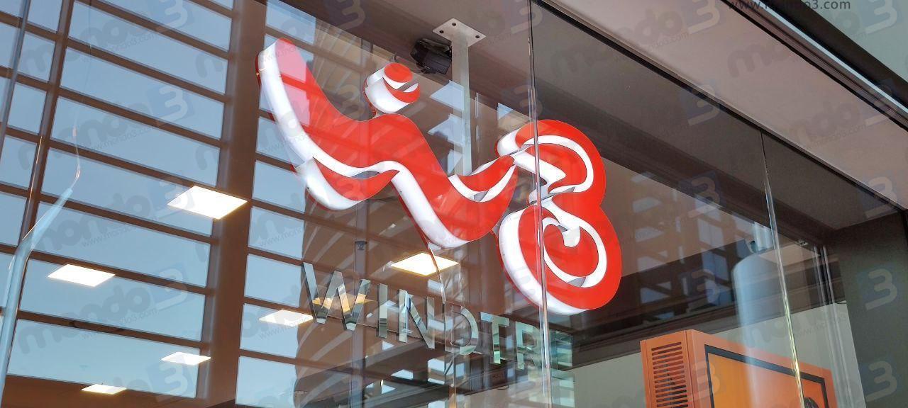 Offerte Go e non solo, i negozi WindTre ricontattano i clienti in target per le campagne winback
