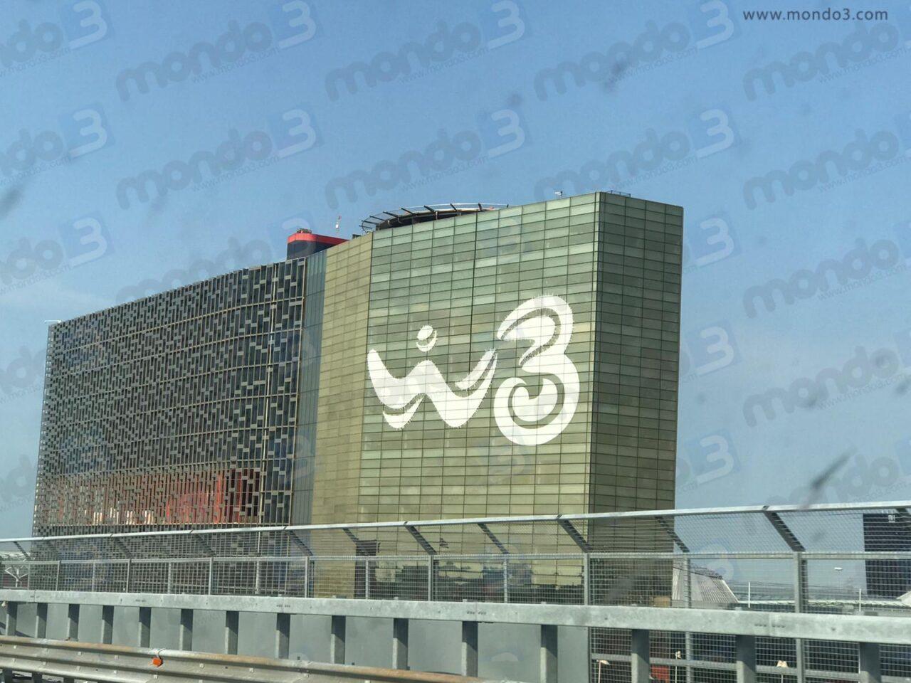 Sardegna, la fibra WindTre attivabile con le sue offerte in 5 nuovi importanti centri