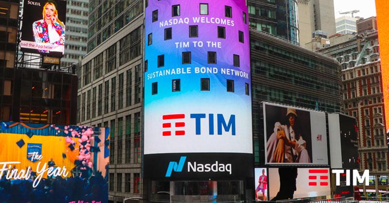 8a+ Investimenti e TIM nell'aumento di capitale di webidoo