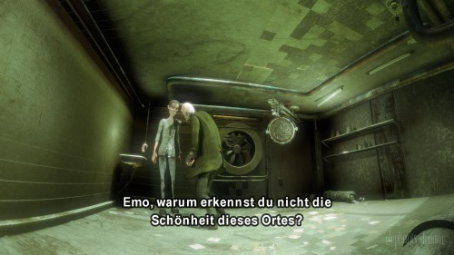 German subtitles