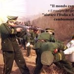 Articolo 18 fucilazione assistita