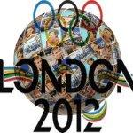 Olimpiadi Londra 2012: Le speranze di medaglia azzurre