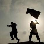 Lo spettro della violenza e della manipolazione in Siria