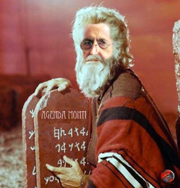 agenda-Monti-Mose'-Mario-Monti