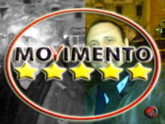 movimento-5-stelle-beppe-grillo--Andrea-Massimiliano-Danilo-Foti