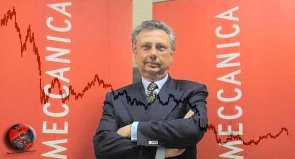 Finmeccanica--Orsi