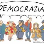 E se importassimo il modello tedesco per la democrazia economica?