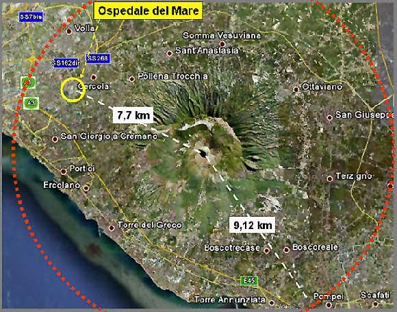Ospedale-del-mare-Vesuvio-Zona-Rossa