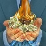 Le grandi bugie dei banchieri e la grande verità del modello islandese