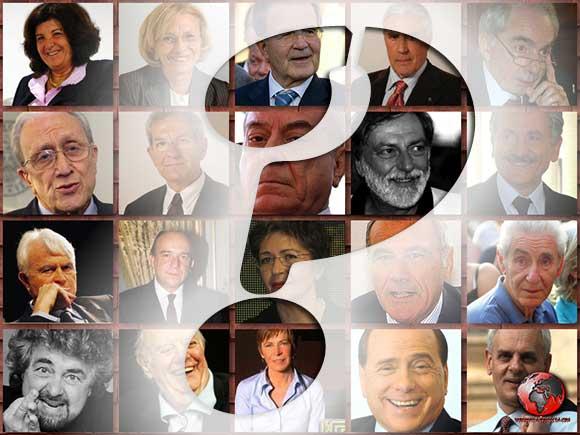 Elezione-Presidente-della-Repubblica-2013
