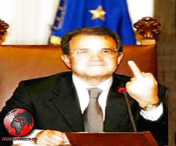 Presidente-della-Repubblica-Prodi-Romano