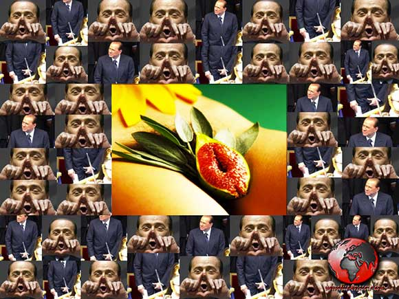 figa-Berlusconi-ossessione