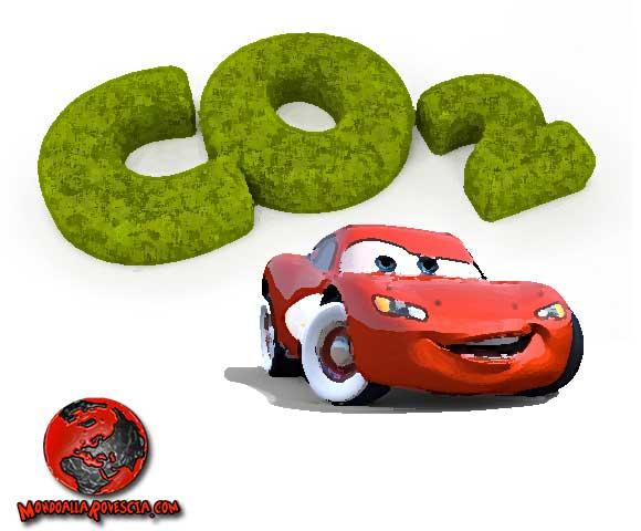 consumi-di-carburante-auto-CO2-consumi-di-combustibile
