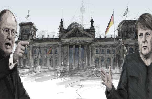 Elezioni-federali-tedesche-del-2013