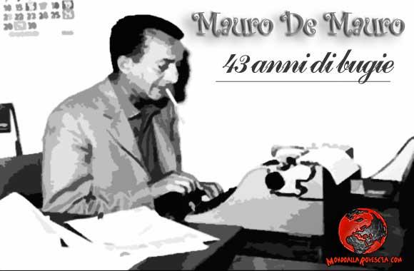 Mauro-De-Mauro