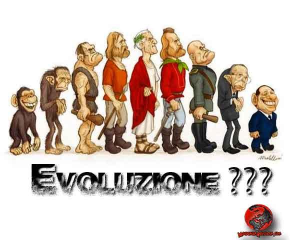 evoluzione-italia