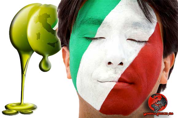 made-in-italy-olio-cina