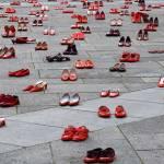 17 miliardi i costi economici e sociali del femminicidio